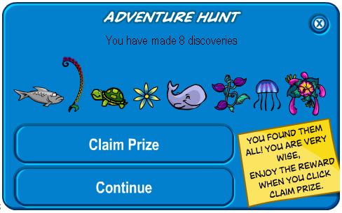 File:Adventure Hunt Complete.png