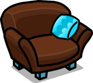 Furniture Sprites 787 008