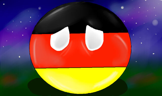 File:Germanyball by scaartt-d695lmn.jpg