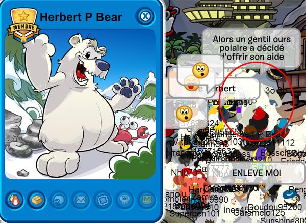 File:Herbert 2.jpg