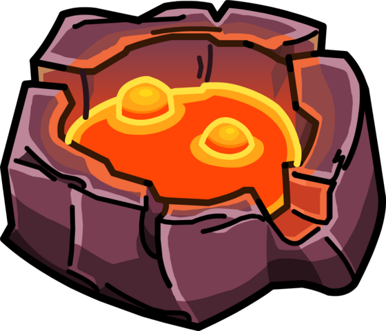 File:Lava Puddle.png