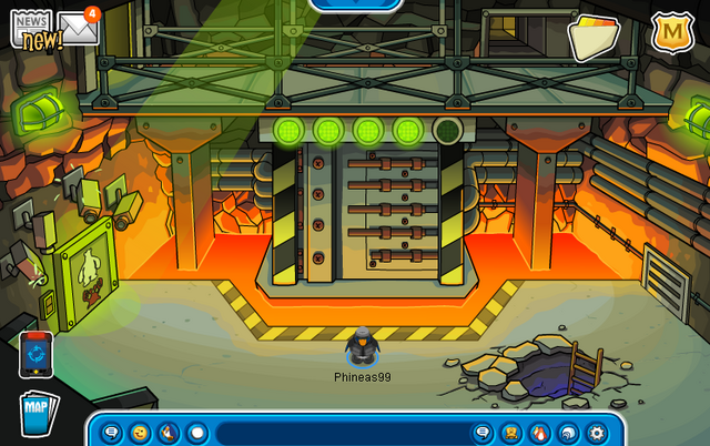 File:Lock Down (Herbert's Fortress Room) (Operation Blackout 2012).png