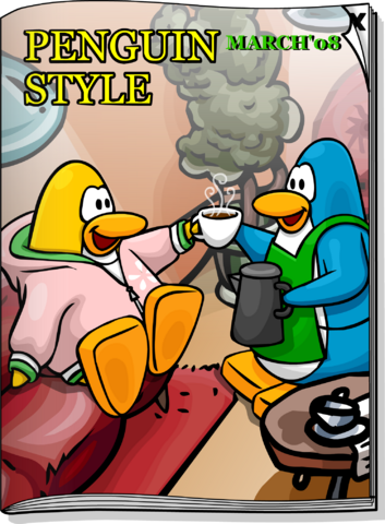 File:Penguin Style March 2008.png