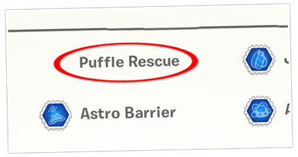 File:Puffle-Rescue-stamps.png