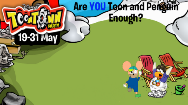 File:ToontownPartyHome.png