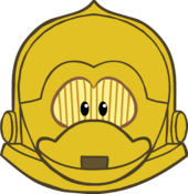 C-3PO Mask icon.png
