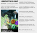 Thumbnail for version as of 11:50, October 2, 2014