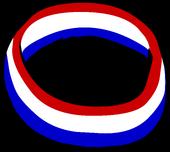 Head Band clothing icon ID 488