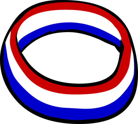 File:Head Band clothing icon ID 488.png