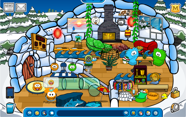 File:Igloo fully.png