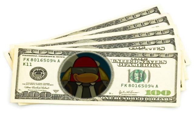 File:Jpg on money.jpg