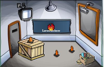 File:Lavawatchers hq 2.PNG