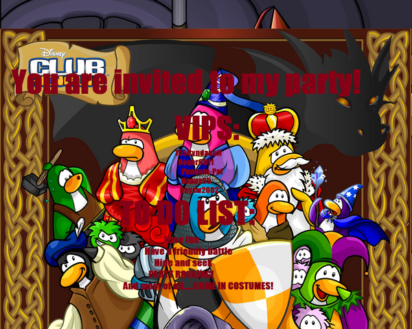 File:Party pooper.png