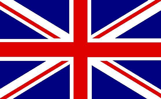 File:Uk-flag-1.jpg