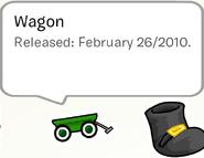 WagonPinSB