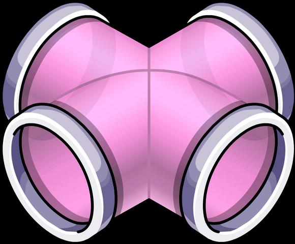 File:4WayPuffleTube-2220-Pink.png