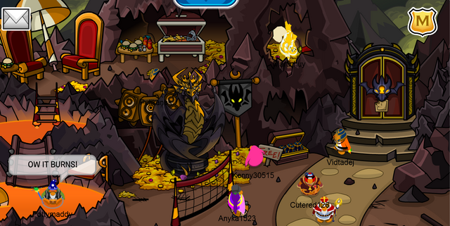 File:HIDEOUT2.png