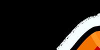 Hot Sauce Pin