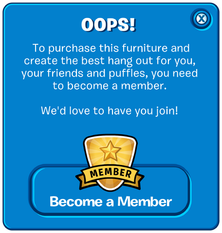File:Local En Membership Furniture.png