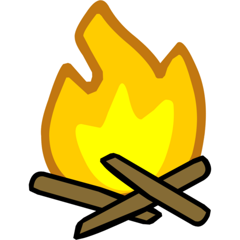File:Prehistoric Fire Emote.png