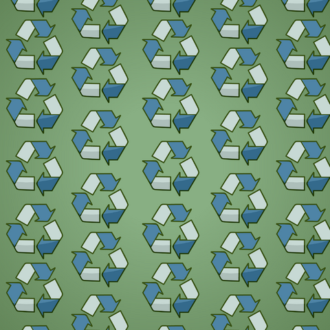File:Recycle Decal Background.PNG