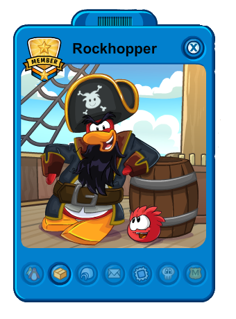 File:Rhwithyarplayercard324567890.png