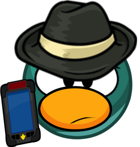 File:Agent Icon.png