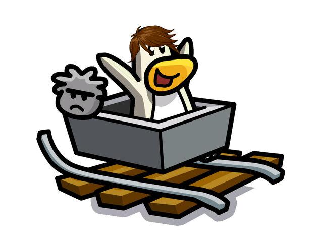 File:Custom-cart-pup2602.jpg