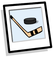 Hockey Background clothing icon ID 919