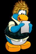 Penguin Style Sept 2010 13
