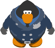 File:Police Gear ingame edited-1.png