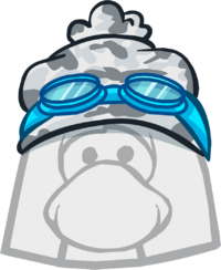 SnowGoggles.png