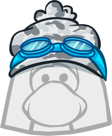 File:SnowGoggles.png