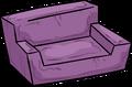 Stone Couch sprite 015