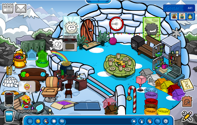 File:AntigoIglu.png