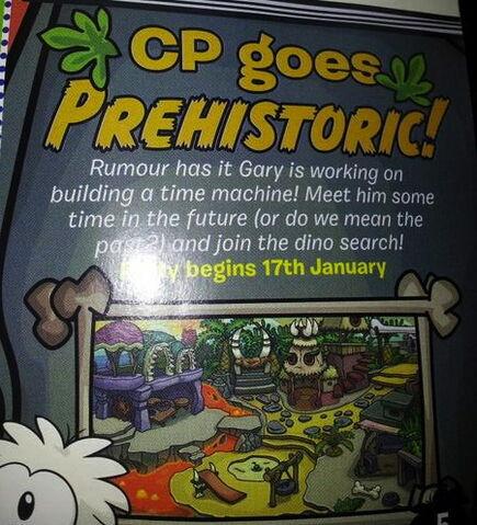 File:Dinosaur Party 2013.jpg