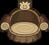 Furniture Sprites 2343 001