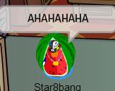 File:Im a watermelon AHAHAHAHAHA.png