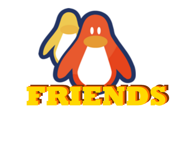 File:JWPengie Friends.png
