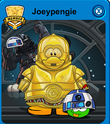 File:Joeypengie SWT.png