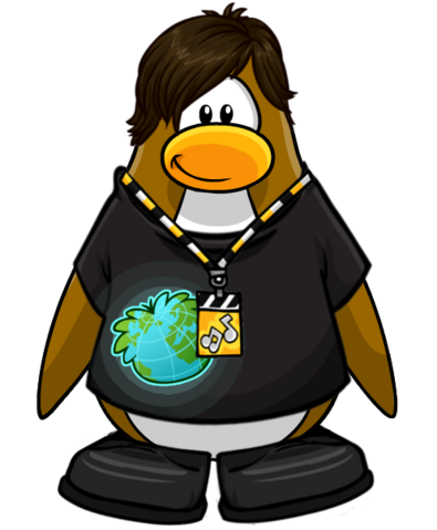 File:LM96Penguin.PNG