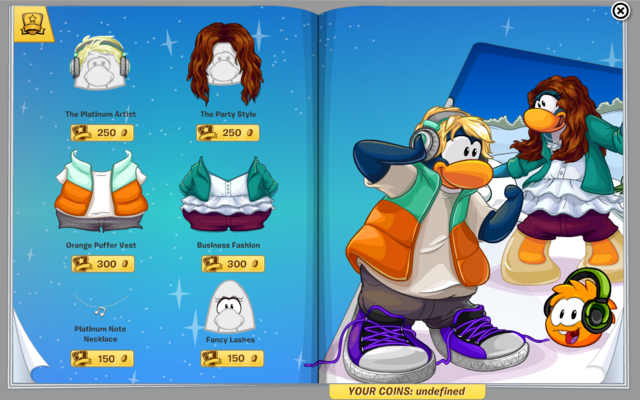 File:PenguinStyleFeb2015Pic5.png