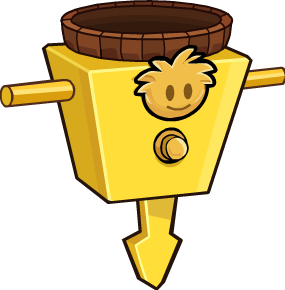 File:Puffle jack hammer.png