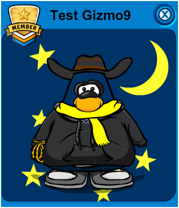 File:Test gizmo9.PNG