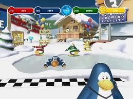 File:Wiifail.jpg