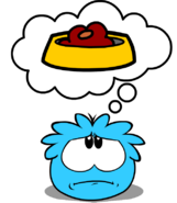 Blue Puffle (12)