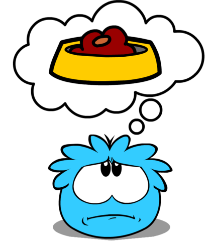 File:Blue Puffle (12).png