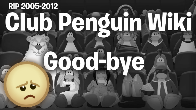 File:Bye club penguin wiki.png