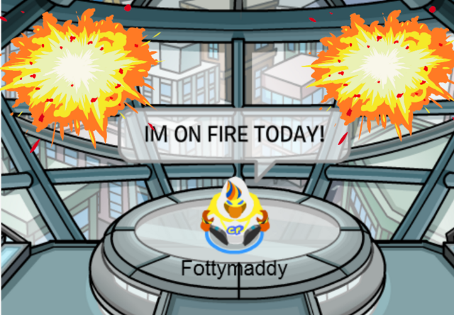 File:OnFire.png
