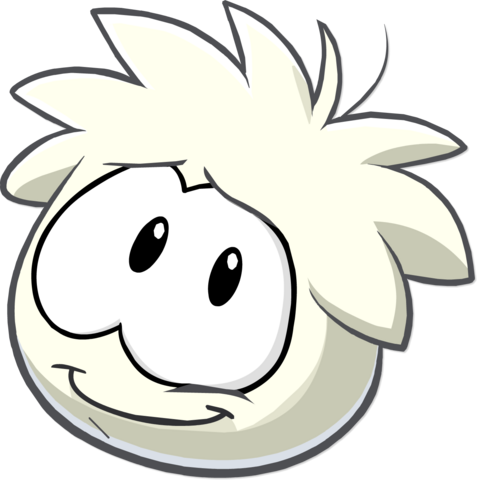 File:Operation Puffle Post Game Interface Puffe Image White.png